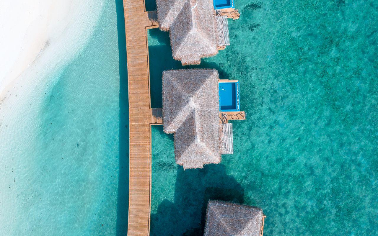 Aqua with Suite Pool (20)