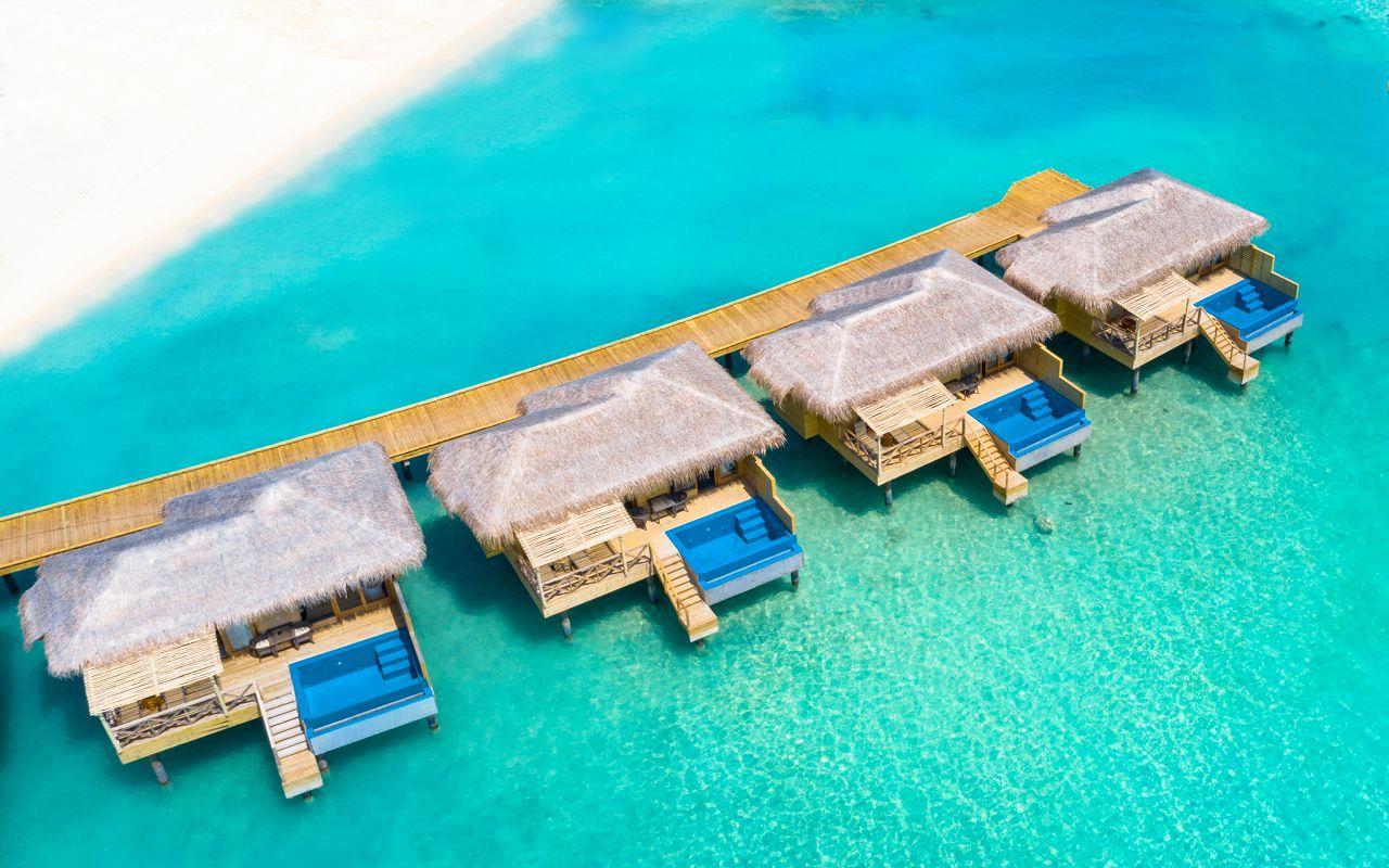 Aqua with Suite Pool (6)