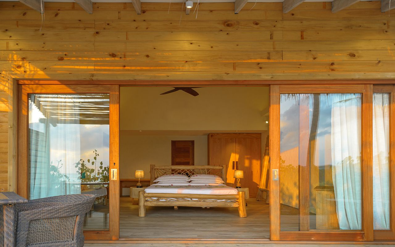 Beach Suite with Pool (3)