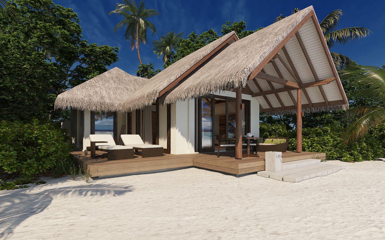 Beach Villa_exterior.effectsResult