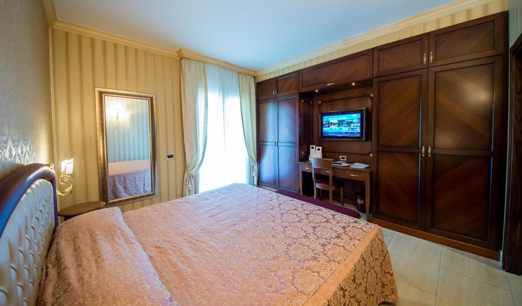 Diamond Hotel & Resort (12)