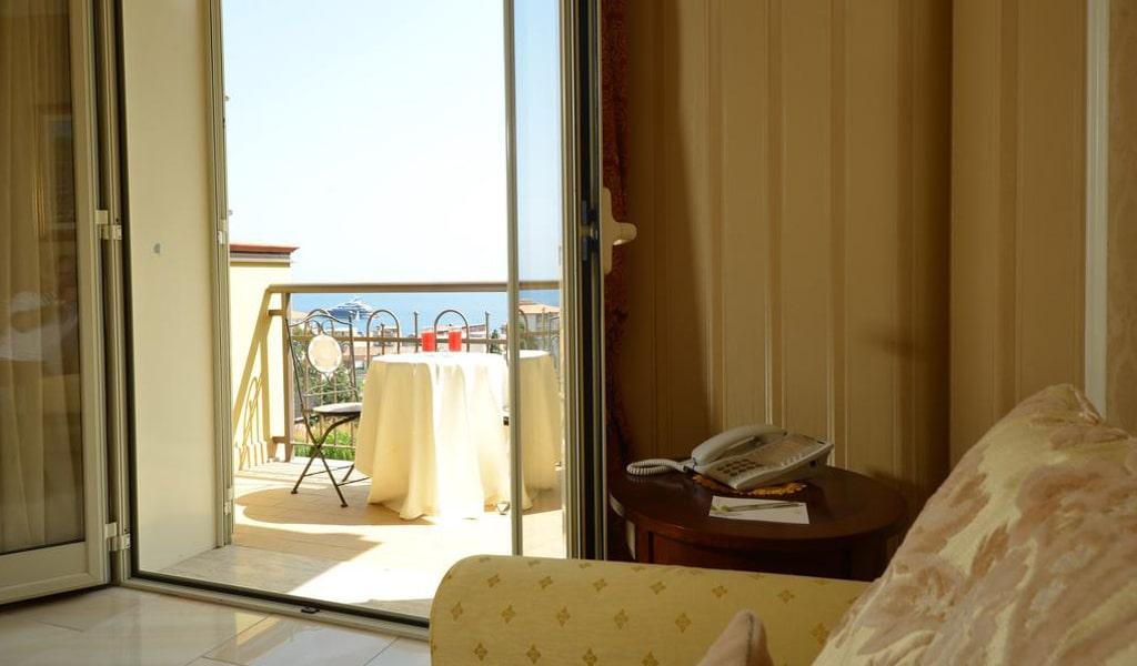 Diamond Hotel & Resort (22)