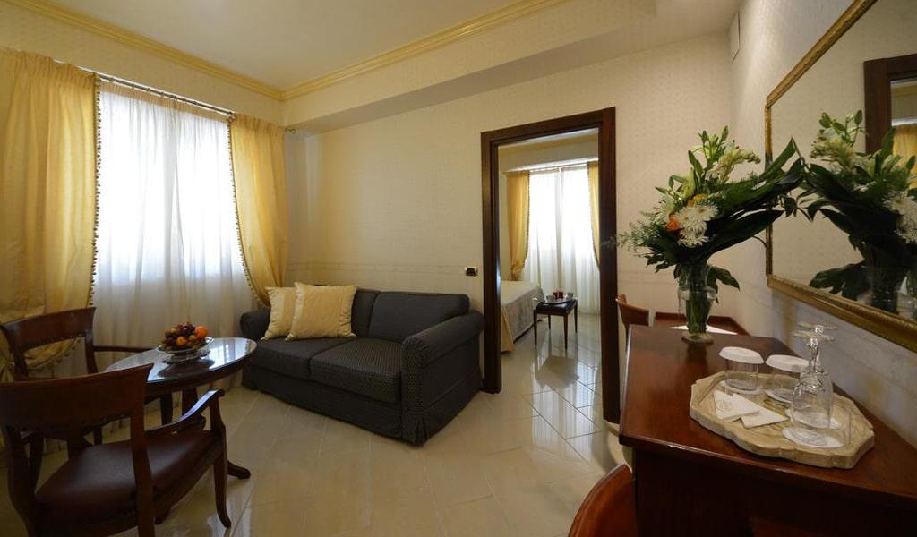 Diamond Hotel & Resort (26)