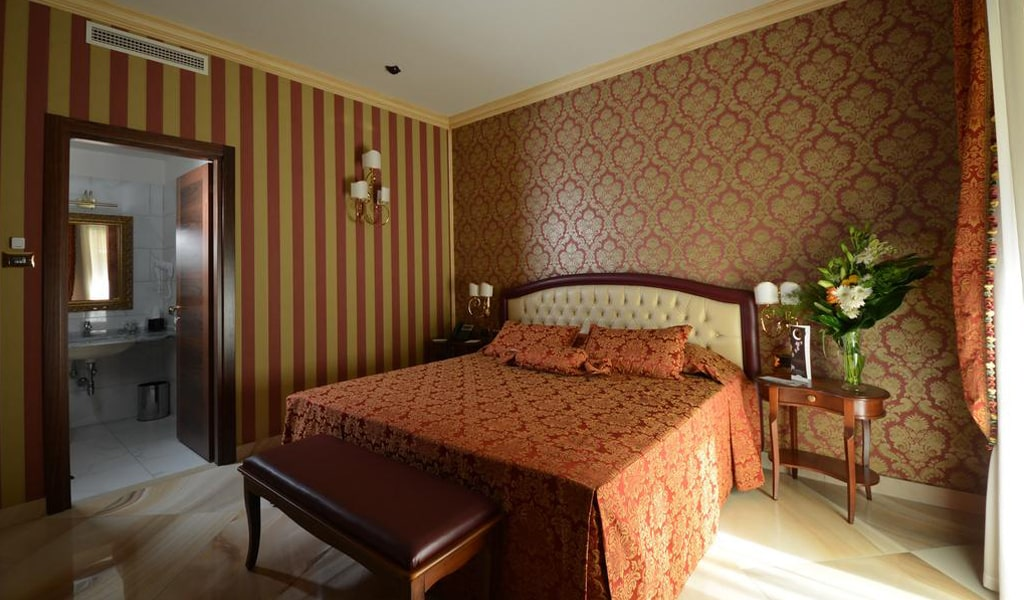 Diamond Hotel & Resort (32)