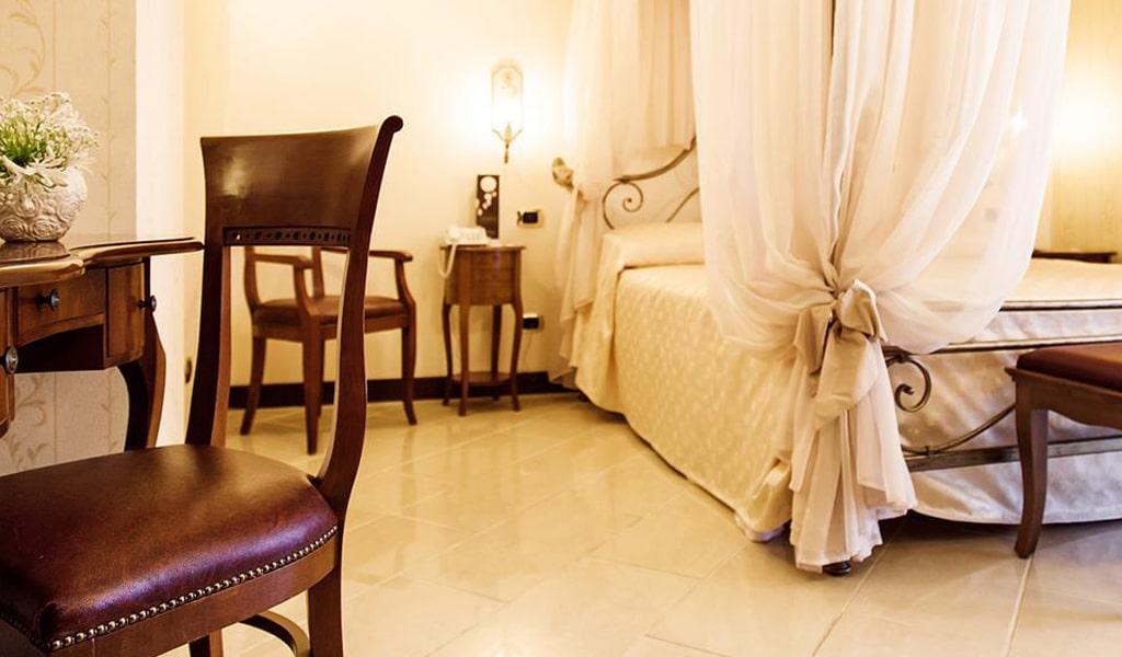 Diamond Hotel & Resort (34)