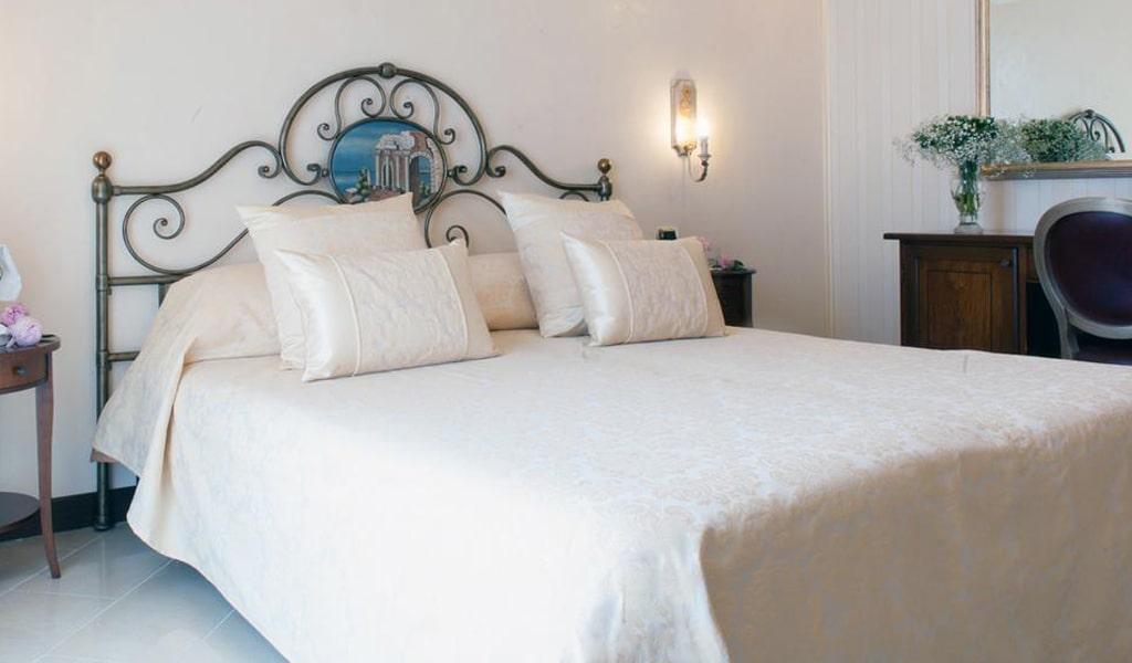 Diamond Hotel & Resort (36)