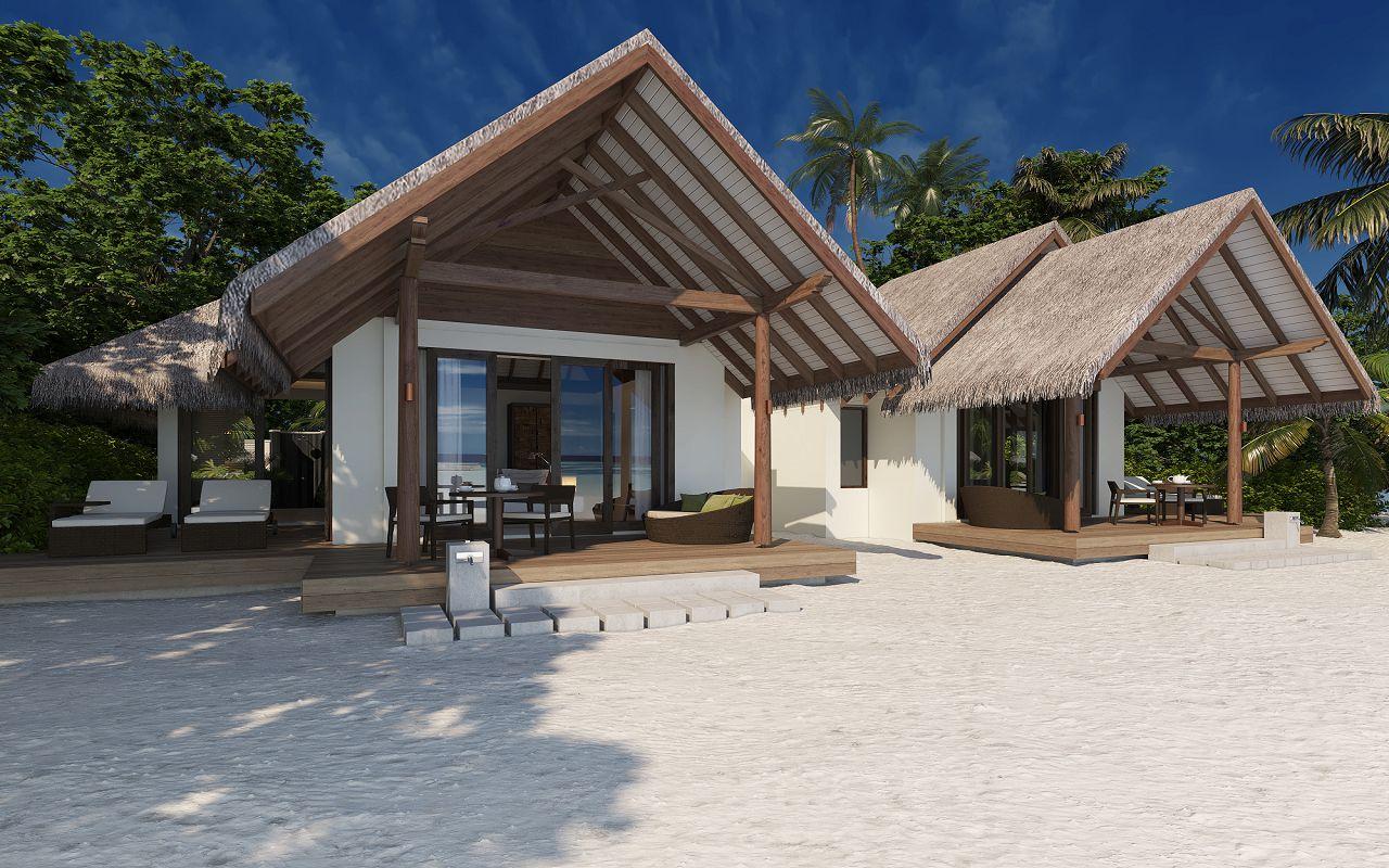 Family Beach Villa_exterior.effectsResult