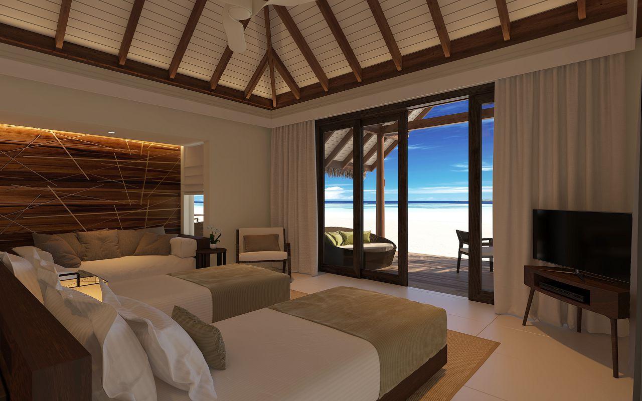 Family Beach Villa_twin_room_1.effectsResult