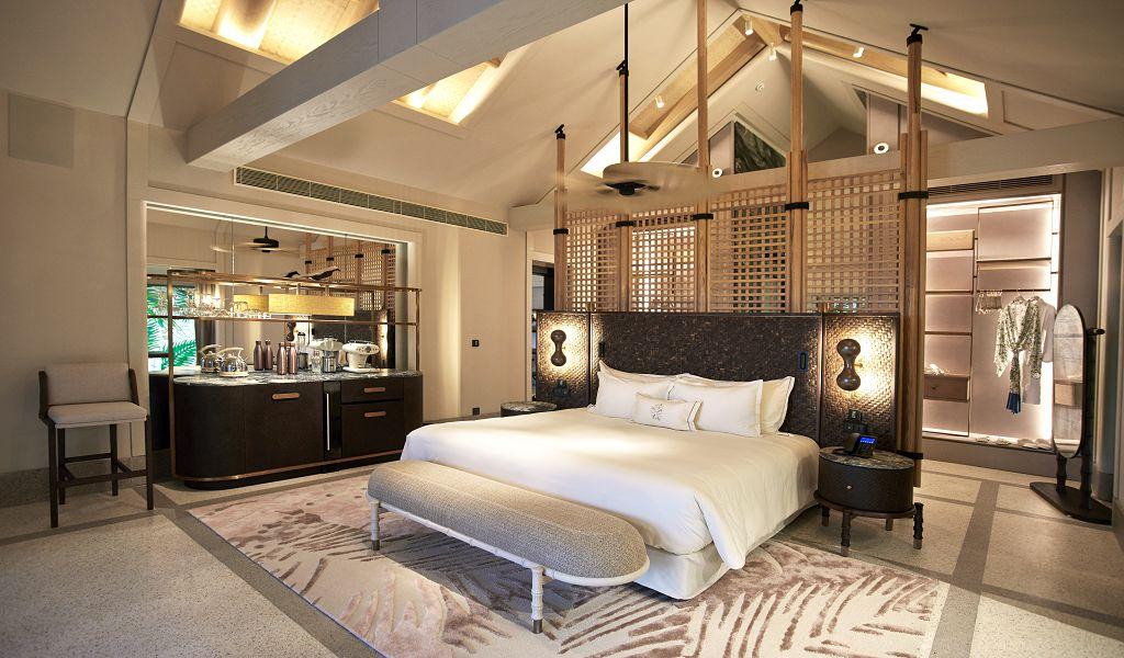 Four Bedroom2