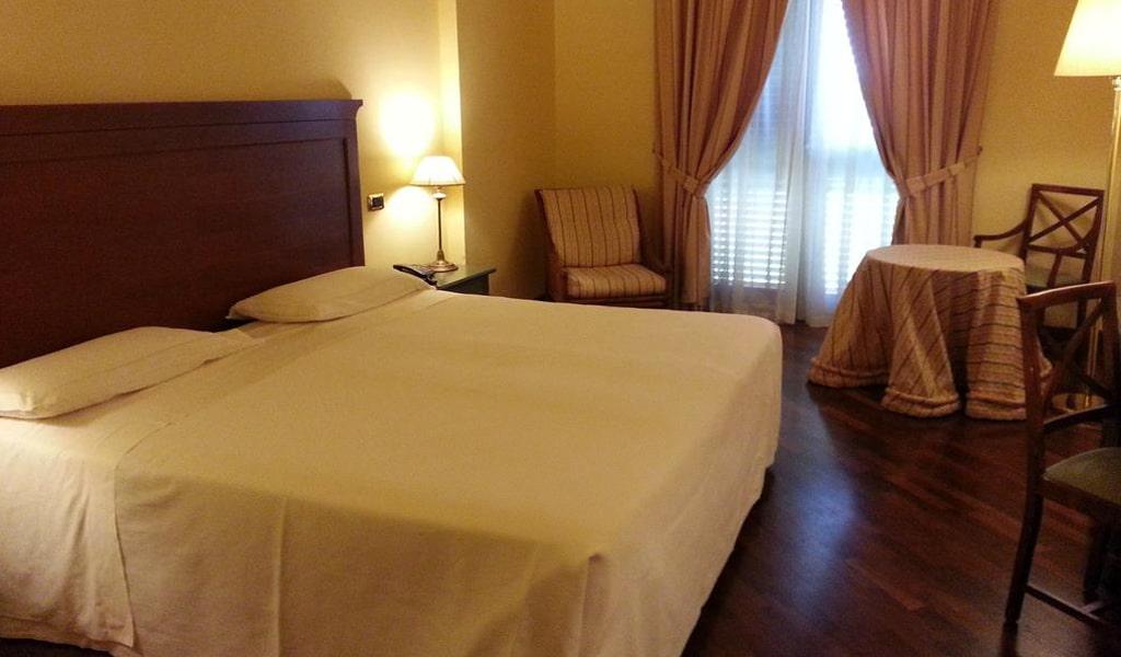 Grand Hotel Baia Verde (18)