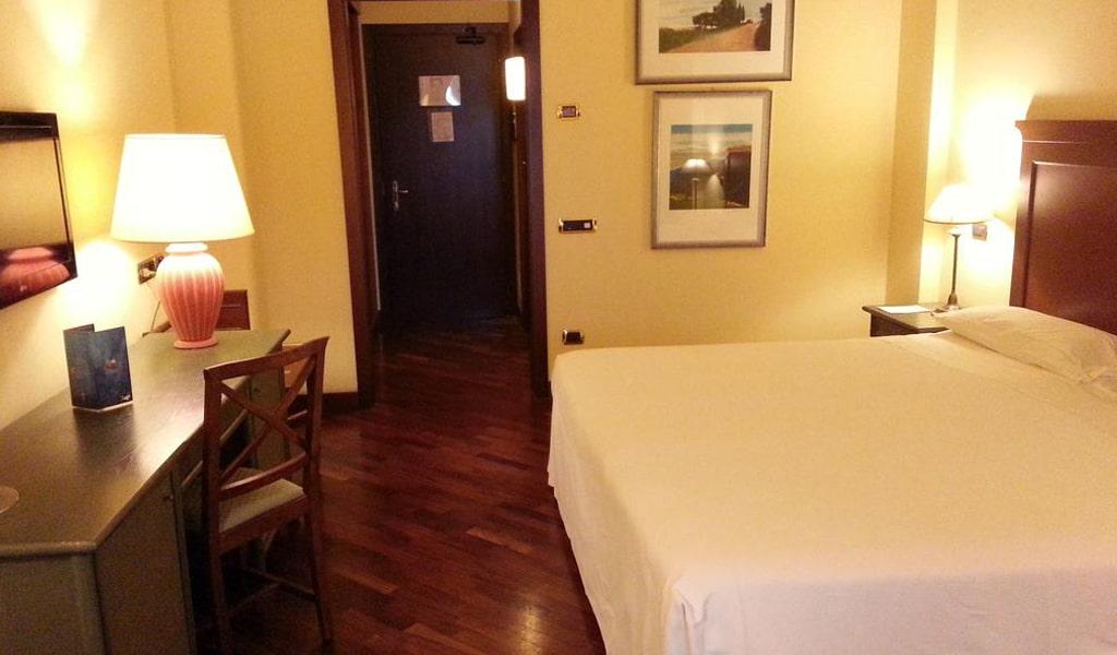 Grand Hotel Baia Verde (19)