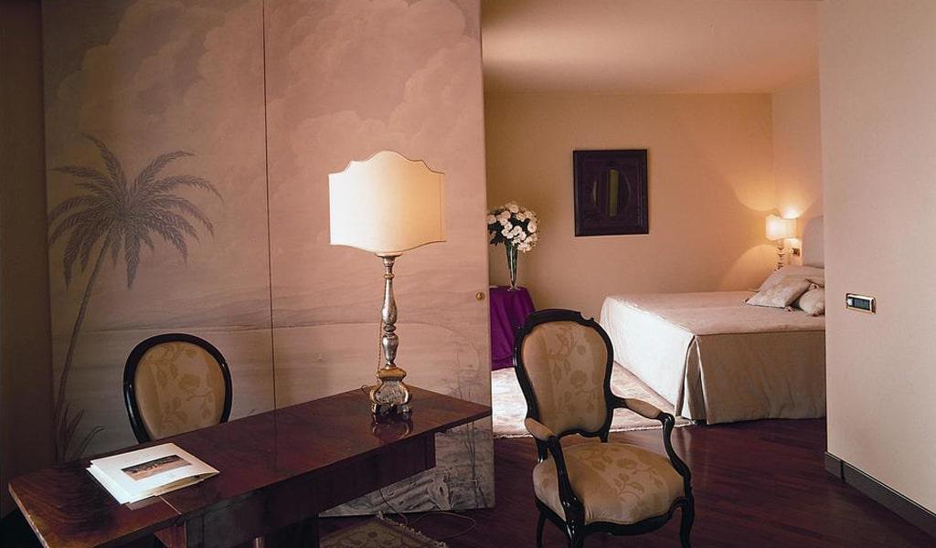 Grand Hotel Baia Verde (22)
