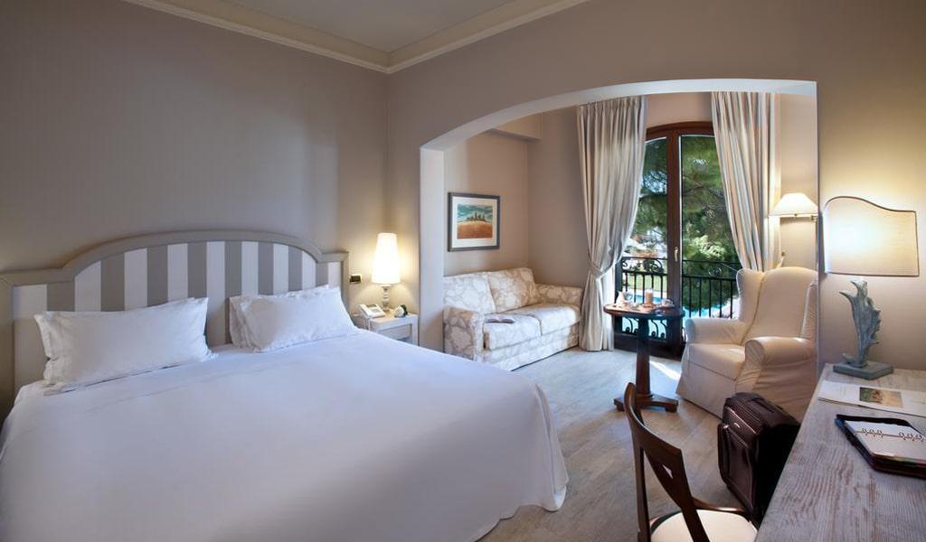 Grand Hotel Baia Verde (24)