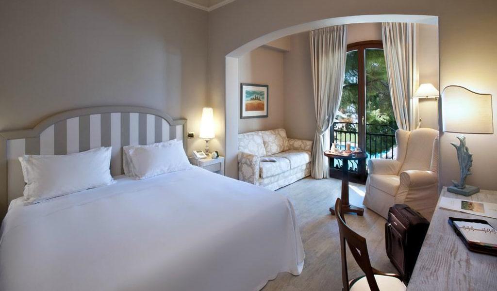 Grand Hotel Baia Verde (35)