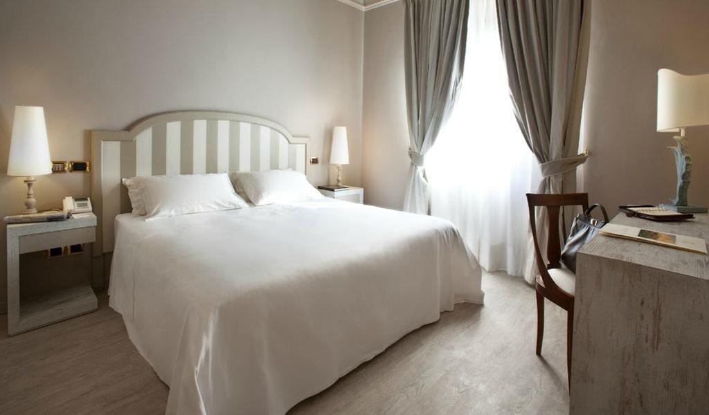 Grand Hotel Baia Verde (37)