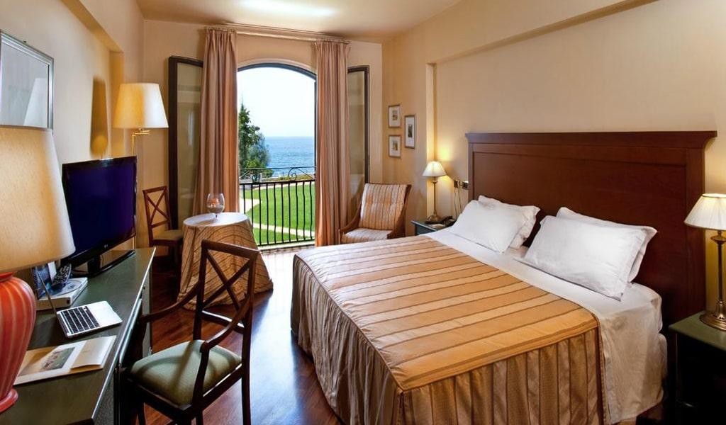 Grand Hotel Baia Verde (38)