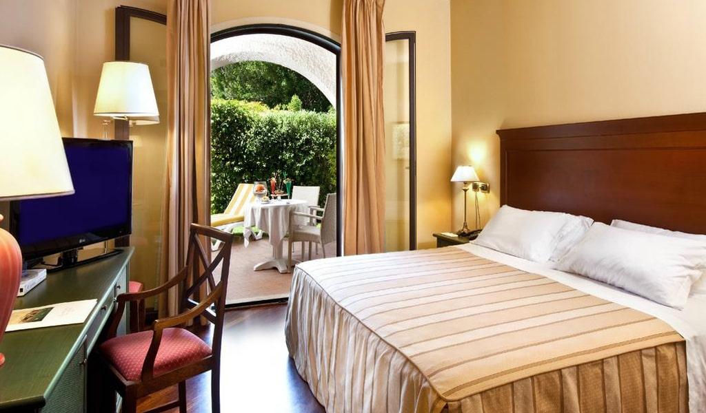 Grand Hotel Baia Verde (39)