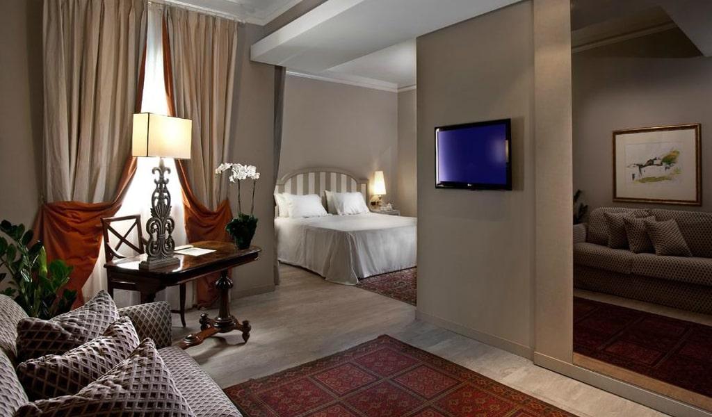Grand Hotel Baia Verde (42)