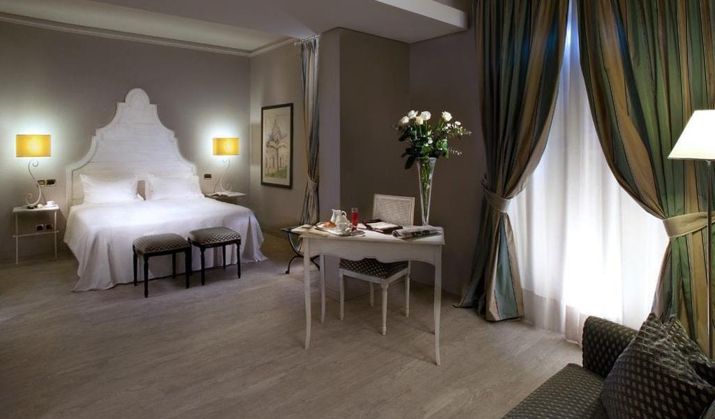 Grand Hotel Baia Verde (43)