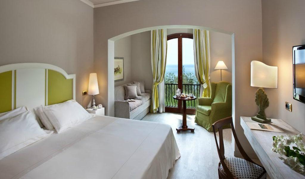 Grand Hotel Baia Verde (48)