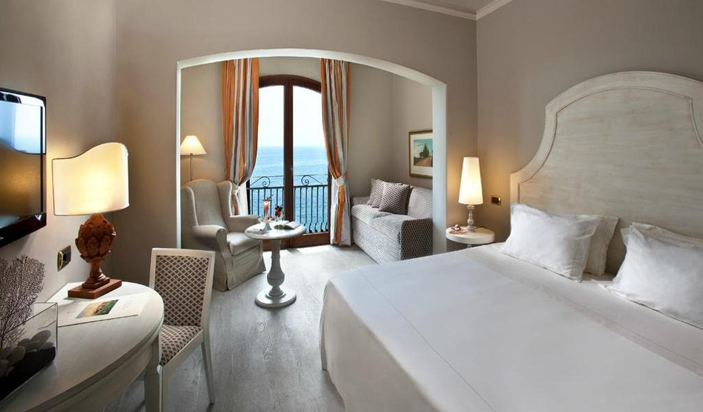 Grand Hotel Baia Verde (49)