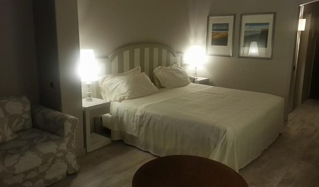 Grand Hotel Baia Verde (9)
