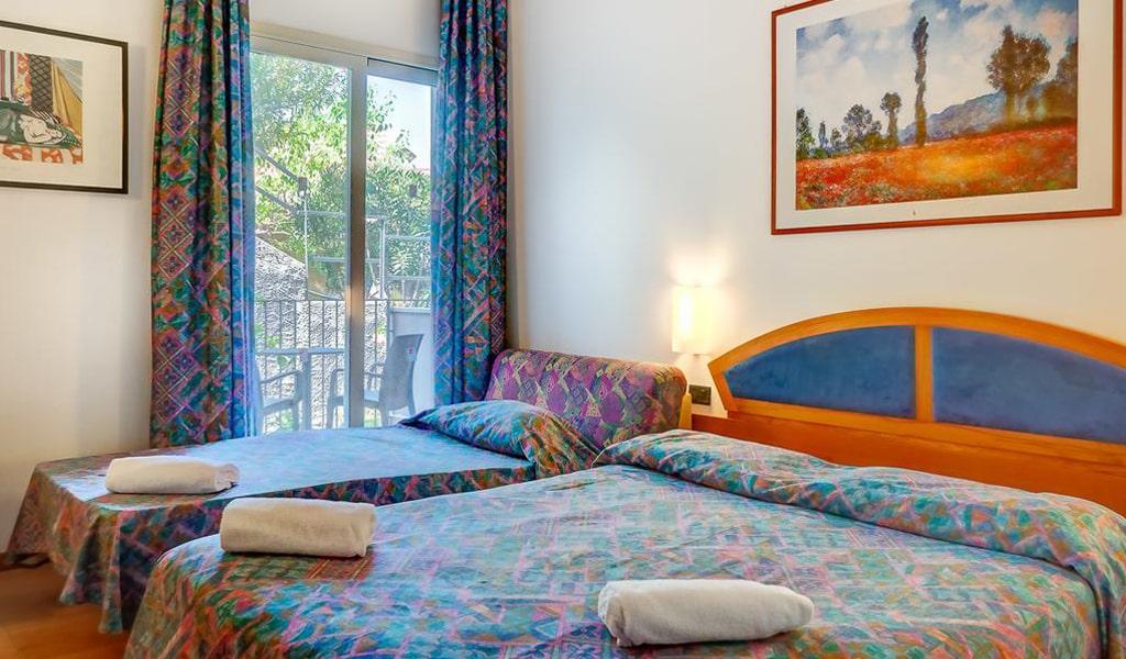 Hotel Antares (11)