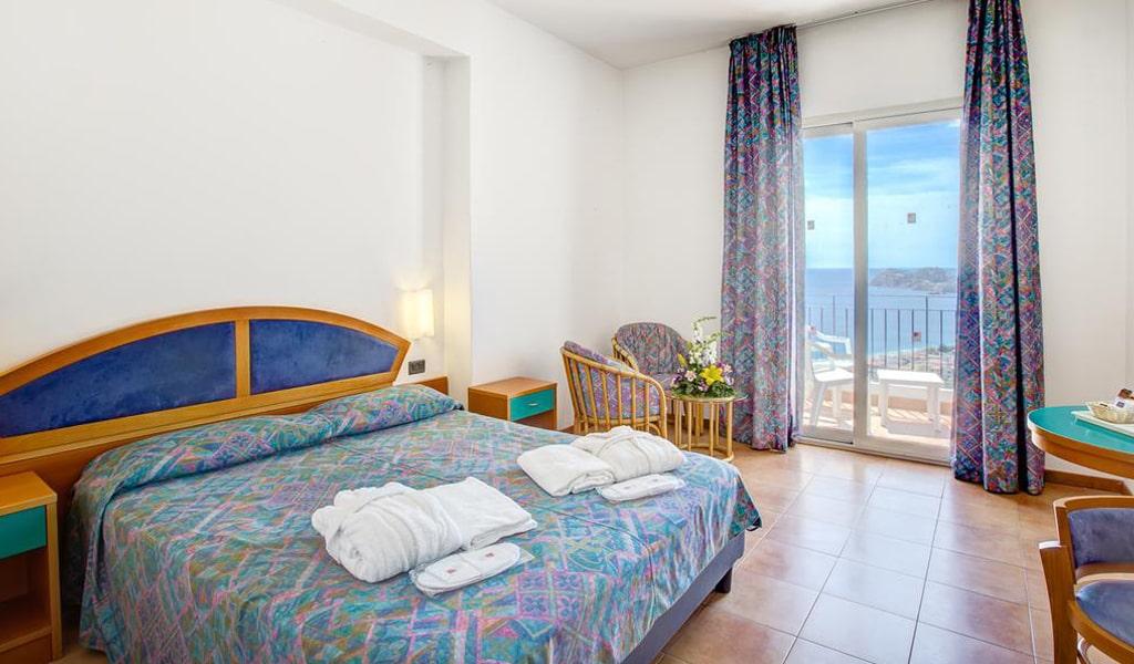 Hotel Antares (37)