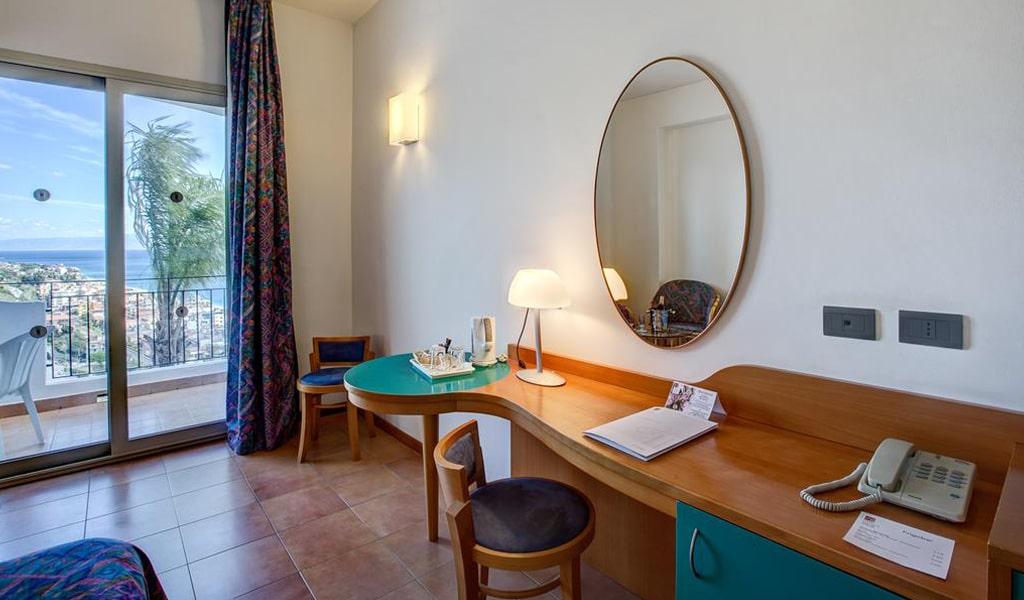 Hotel Antares (38)