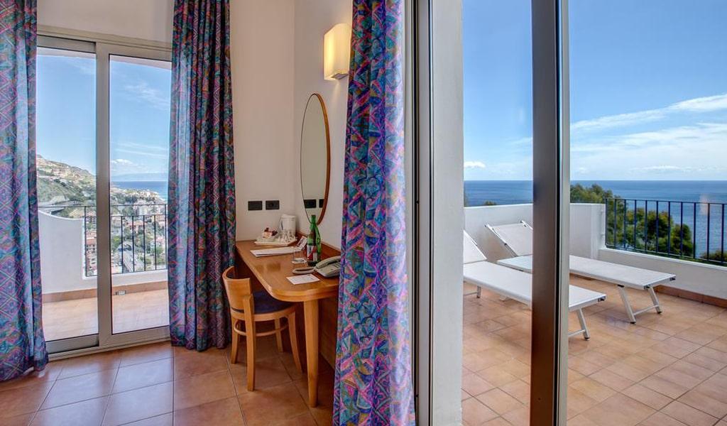 Hotel Antares (39)