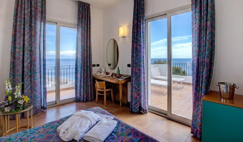 Hotel Antares (40)