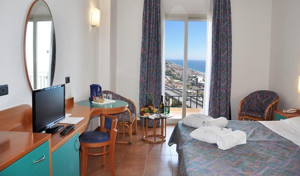 Hotel Antares (42)