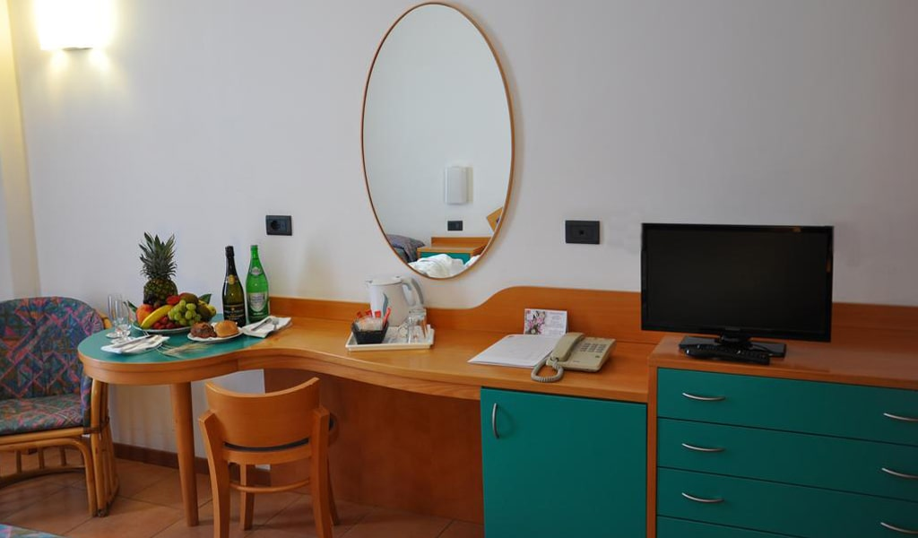 Hotel Antares (43)