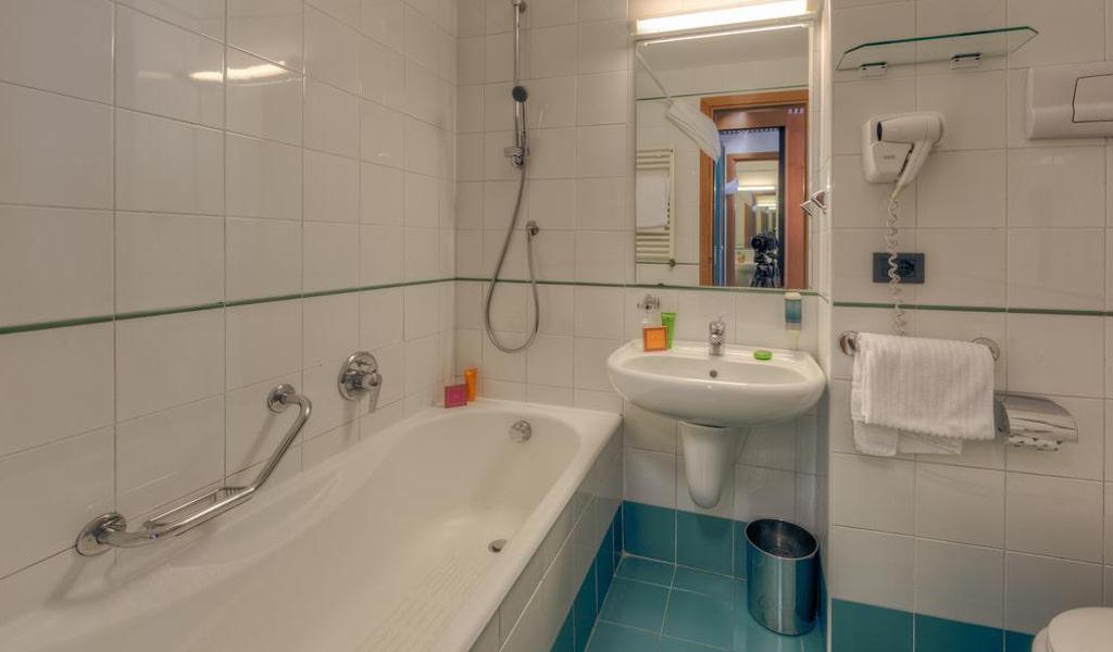 Hotel Antares (45)