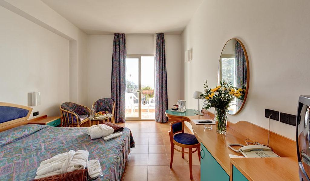 Hotel Antares (46)