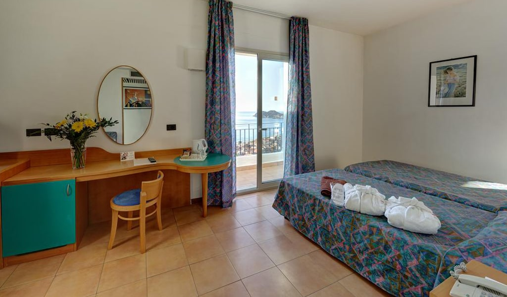 Hotel Antares (47)
