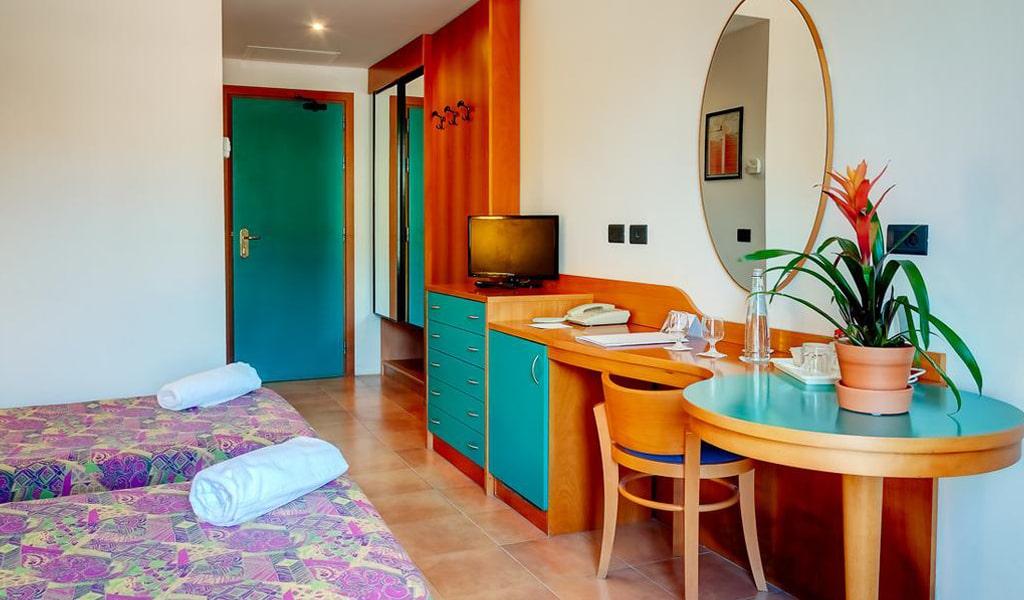 Hotel Antares (6)