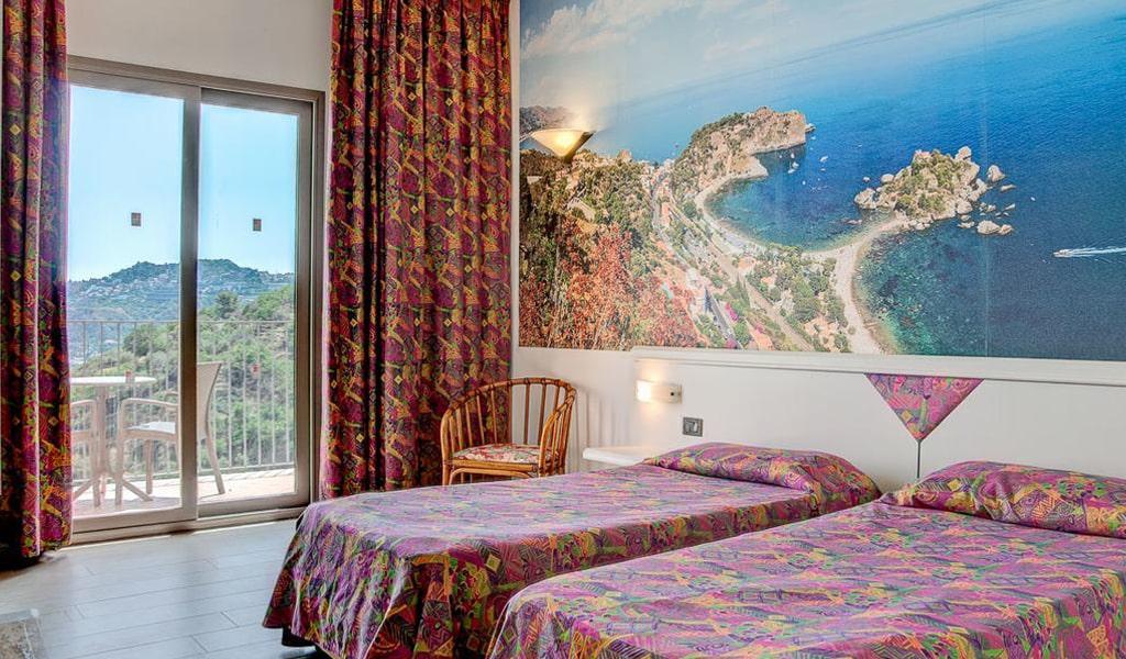 Hotel Antares (7)