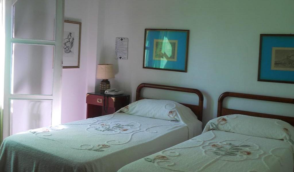 Hotel Arathena Rocks (1)