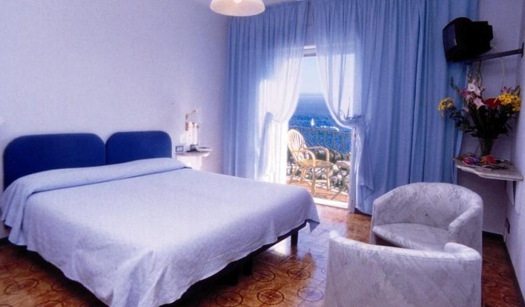 Hotel Sole Castello (15)