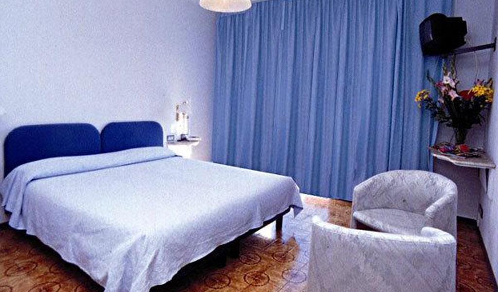 Hotel Sole Castello (16)