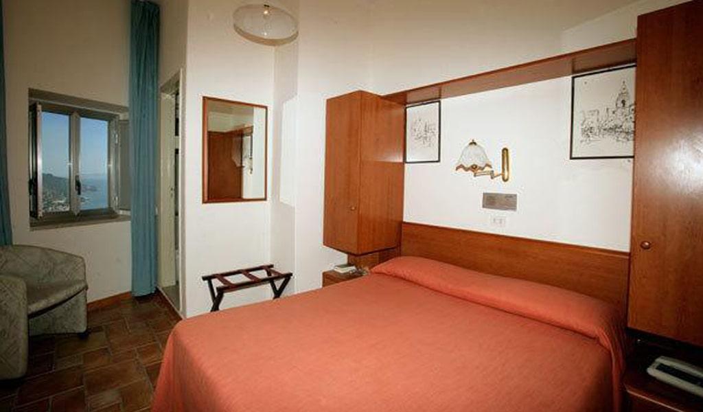 Hotel Sole Castello (28)