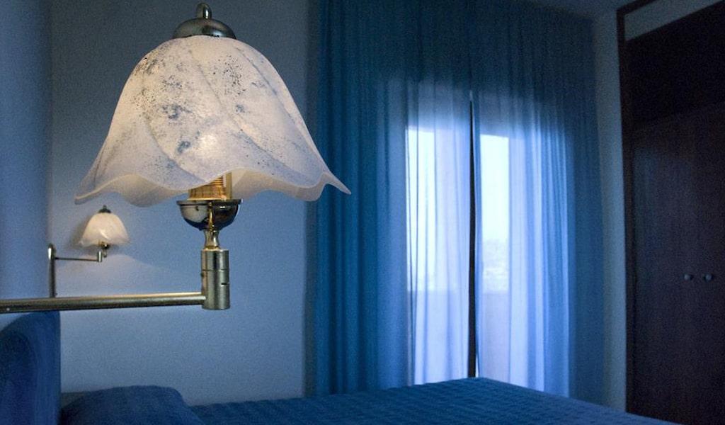 Hotel Sole Castello (6)
