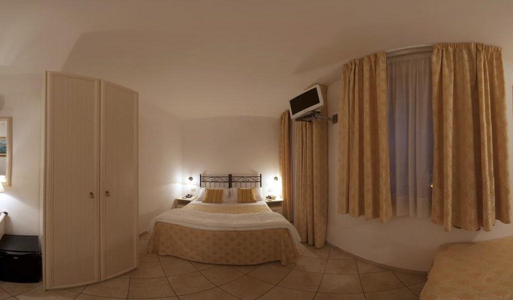 Hotel Sylesia (10)