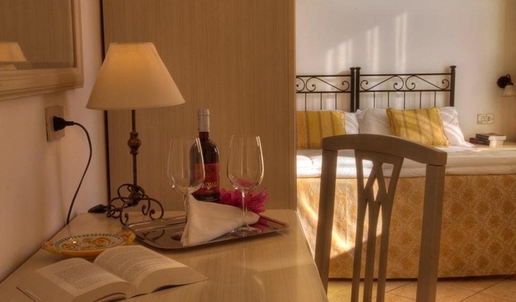 Hotel Sylesia (17)