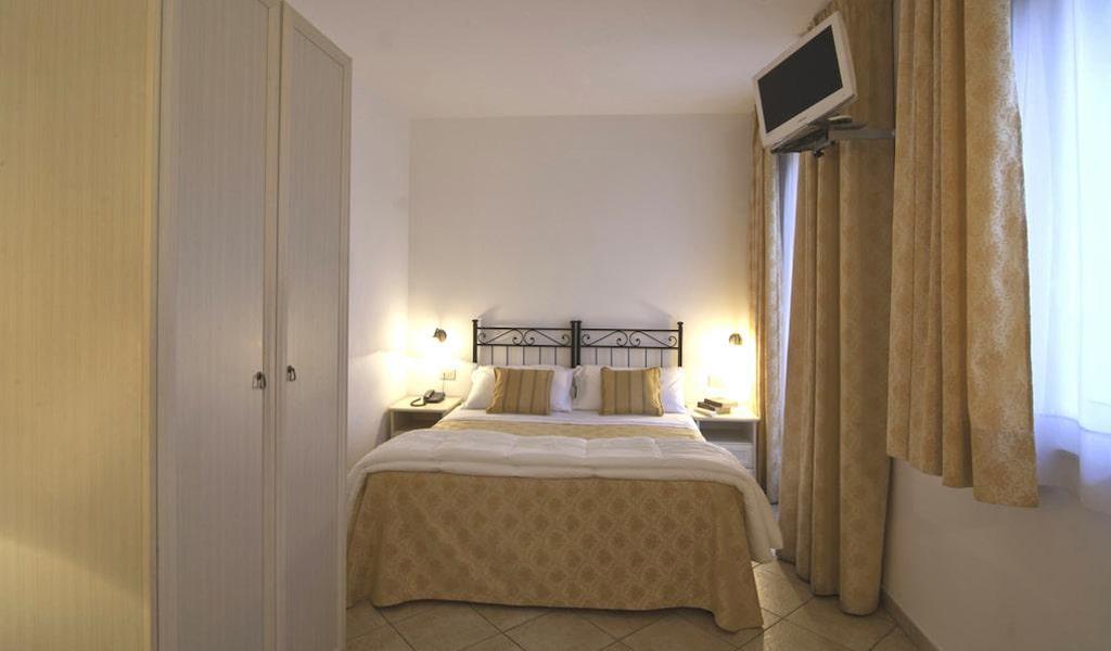 Hotel Sylesia (5)