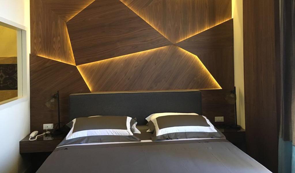 King Room with Spa Bath-min
