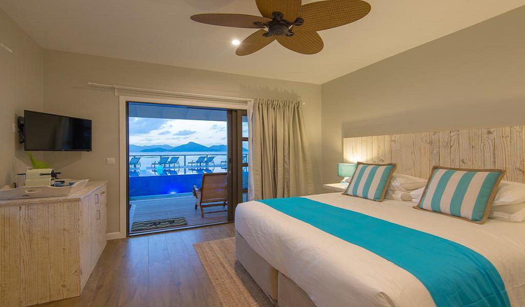 Le Nautique Luxury Waterfront (19)