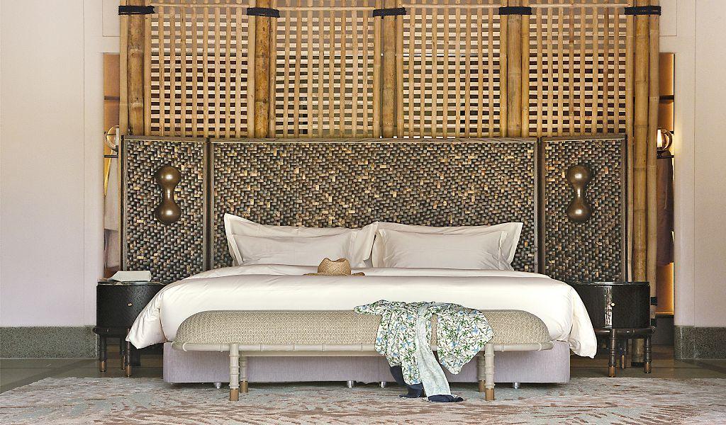 Luxury Beach villa (3)