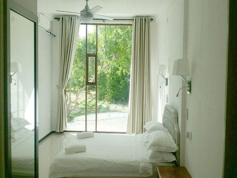 Nazaki Residence (10)